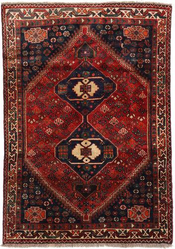 Shiraz carpet RXZJ583