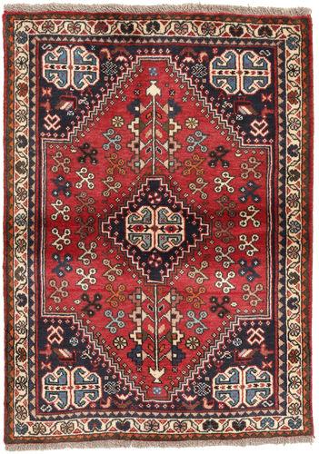 Shiraz tapijt RXZJ562