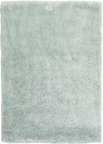 シャギー Sadeh - Mint 絨毯 CVD19051