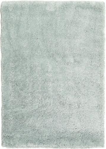 Shaggy Sadeh - Mint teppe CVD19050