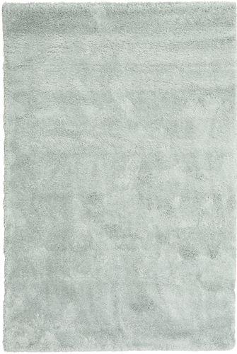 Shaggy Sadeh - Mint szőnyeg CVD19049