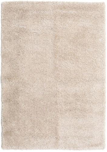 Shaggy Sadeh - Lt. Beige carpet CVD19056