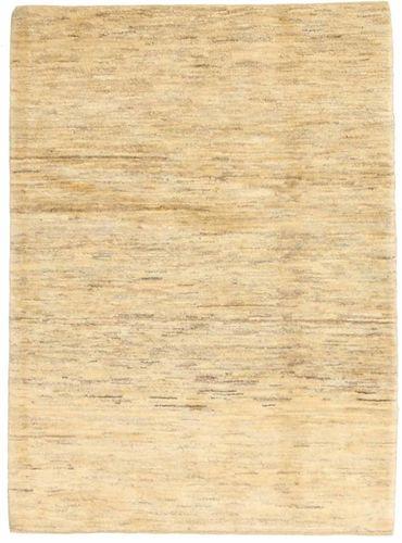 Gabbeh Persia carpet AXVZX2840