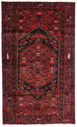 Hamadan tapijt RXZJ301