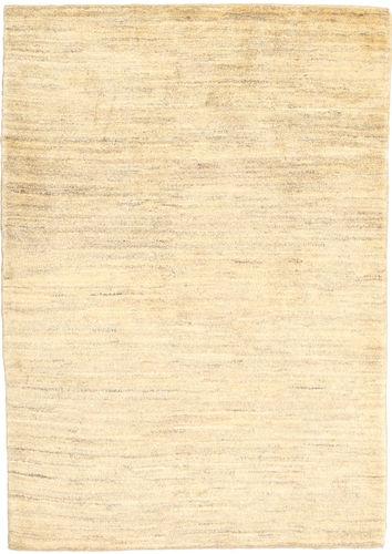 Gabbeh Persia carpet AXVZX2921