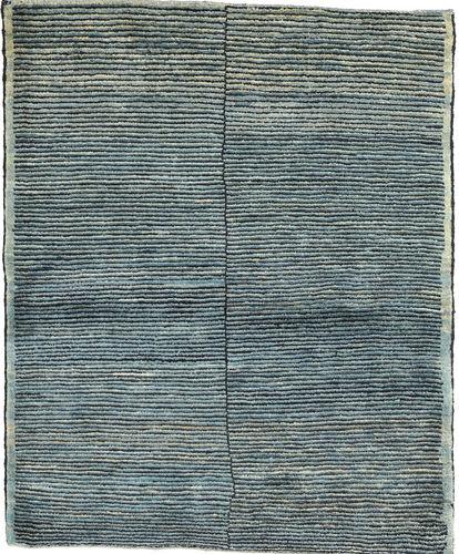 Gabbeh Persia carpet AXVZX2954