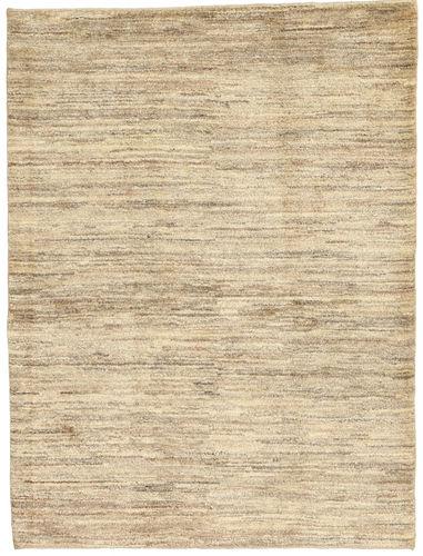 Gabbeh Persia carpet AXVZX2913