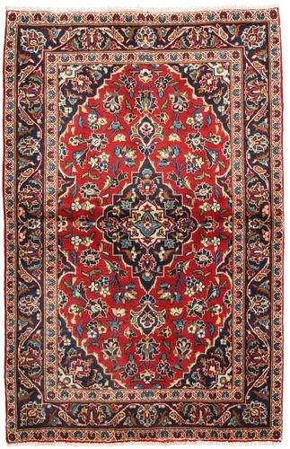 Keshan carpet RXZJ453