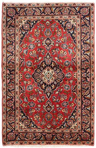 Keshan carpet RXZJ482