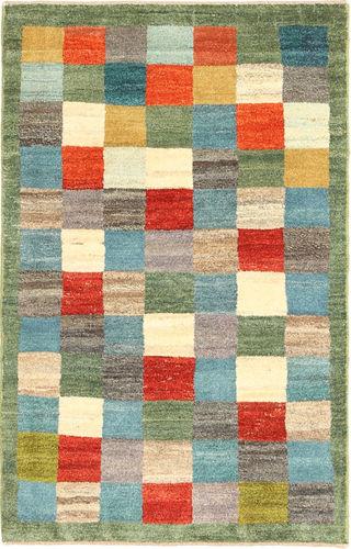 Gabbeh Persia carpet AXVZX3315