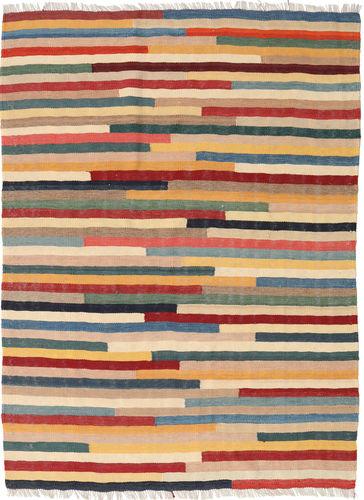 Kilim carpet AXVZL2950