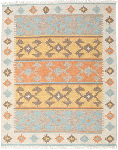 Summer Kelim tapijt CVD17638