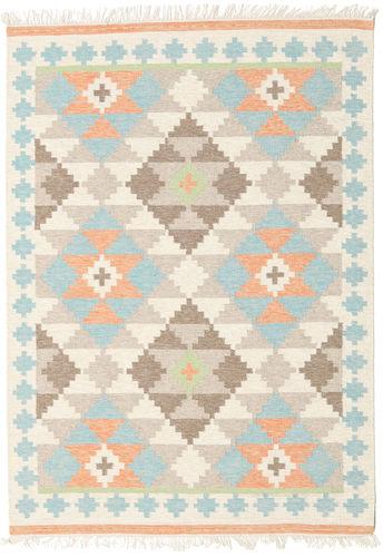 Summer Kelim tapijt CVD17625