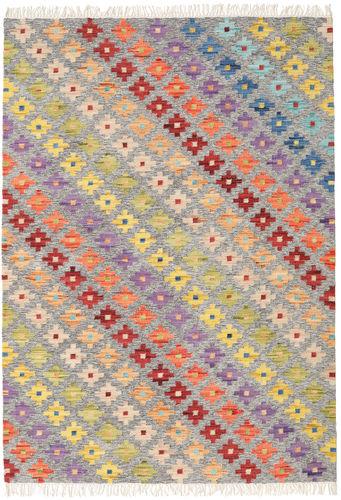 Spring Kilim rug CVD17589