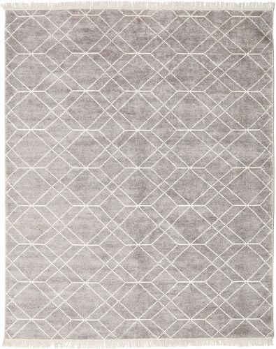 Bamboo silk Vanice carpet CVD17406