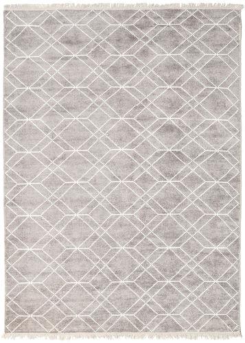Bamboo silk Vanice carpet CVD17407