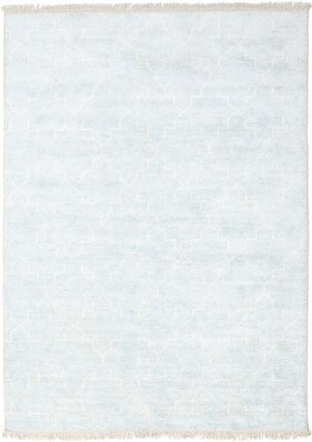 Tapis Bambou soie Vanice CVD17399