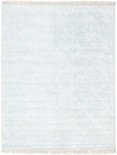 Bamboo silke Vanice teppe CVD17400