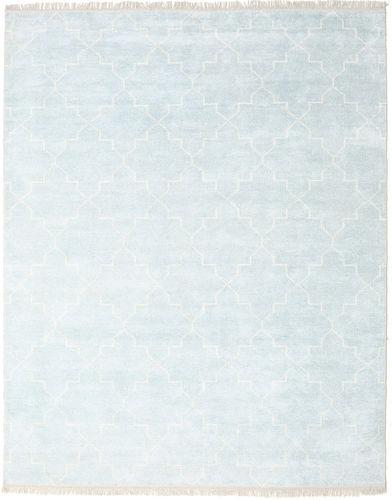 Bambu silke Vanice matta CVD17398