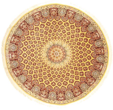 Tabriz matta AXVZZH157