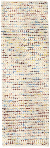 Big Drop - Multi Mix rug CVD17755
