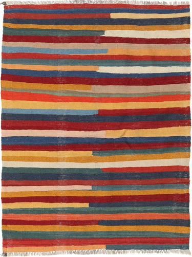 Kilim carpet AXVZL3383