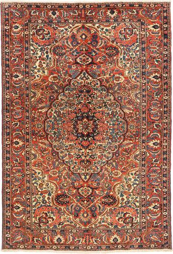 Bakhtiar tapijt AXVZZH10