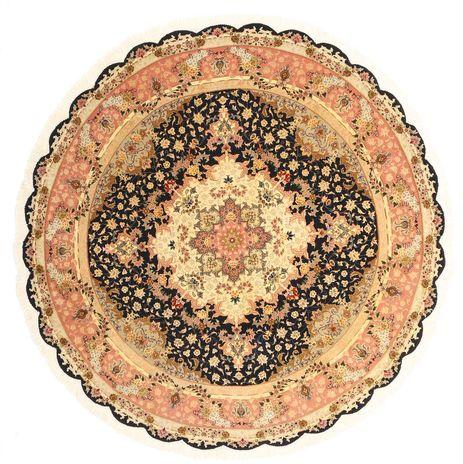 Tabriz 50 Raj tapijt AXVZZH178