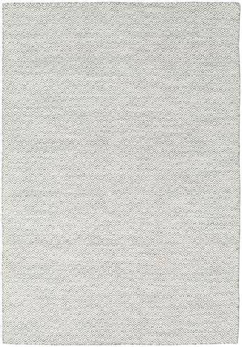 Kilim Goose Eye - Goose Eye Grey rug CVD18868