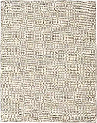 Kelim Goose Eye - Goose Eye Multi tapijt CVD18878