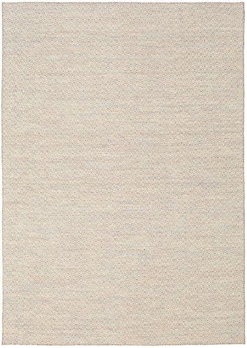 Kelim Goose Eye - Goose Eye Multi tapijt CVD18873