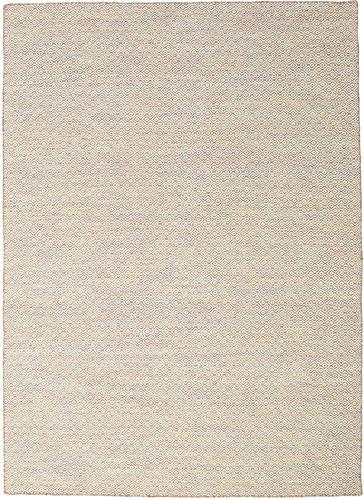 Kilim Goose Eye - Goose Eye Multi carpet CVD18876