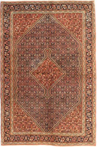Bidjar carpet AXVZZH12