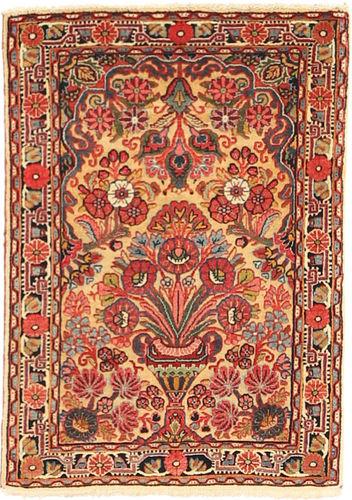 Sarough tapijt AXVZZH17