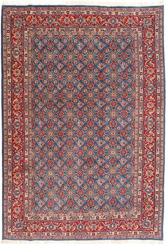 Varamin carpet FAZC35