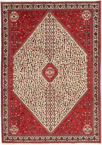 Abadeh carpet FAZC3