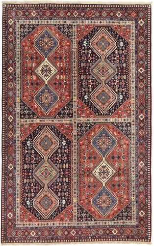 Yalameh carpet FAZC59