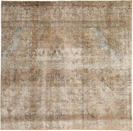 Vintage szőnyeg AXVZX2306