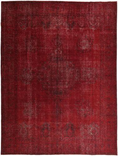 Colored Vintage carpet AXVZX1627