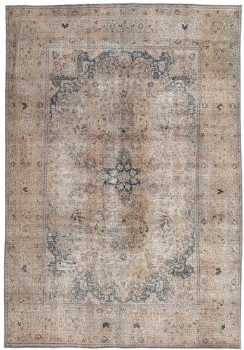 Vintage tapijt AXVZX1413