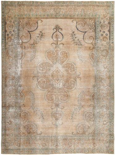 Vintage tapijt AXVZX2415