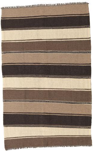 Kilim carpet AXVZL2810