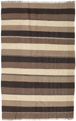 Kilim carpet AXVZL1111