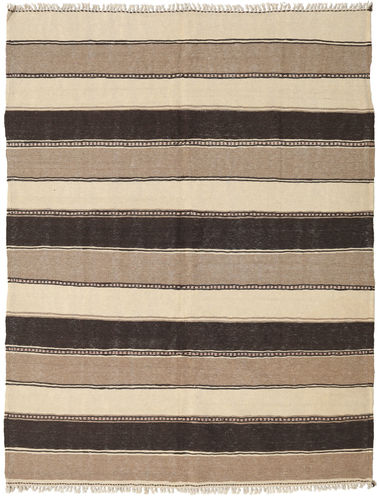 Kelim tapijt AXVZL1114