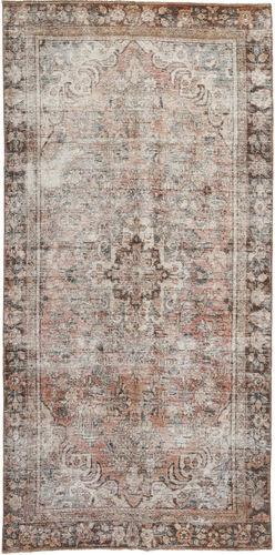 Vintage tapijt AXVZX2477