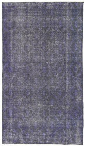 Colored Vintage carpet XCGZT953