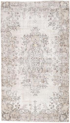 Colored Vintage carpet XCGZT941