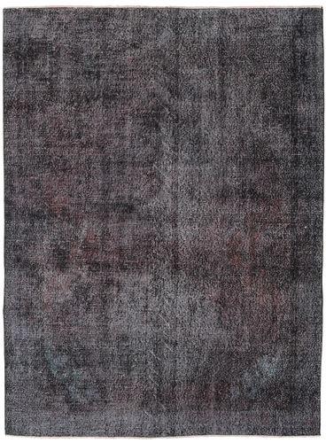 Colored Vintage carpet XCGZT912