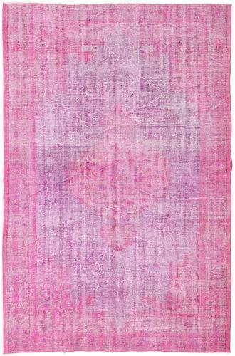 Colored Vintage carpet XCGZT902