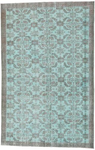 Colored Vintage carpet XCGZT888